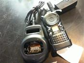 MOTOROLA 2 Way Radio/Walkie Talkie CLS 1410